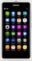 Nokia N9 64GB blanco