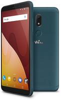 Wiko View Prime 64GB verde