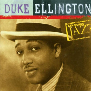 Duke Ellington - Ken Burns Jazz