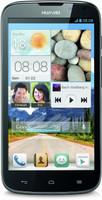 Huawei Ascend G610 4GB negro