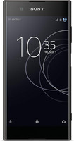 Sony Xperia XA1 Plus 32GB nero