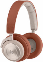 B&O PLAY by Bang & Olufsen Beoplay H9i terracotta
