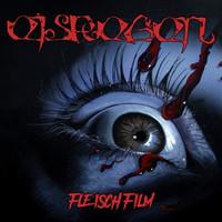 Eisregen - Fleischfilm [Limited Digipack]