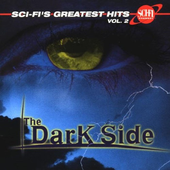 Various - Sci-Fi'S Greatest Hits 2-the d
