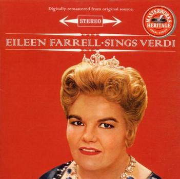 E. Farell - Eileen Farell
