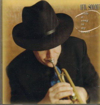 Lew Soloff - With a Song in My Heart