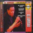 Al Jarreau - Come Rain Or Come Shine
