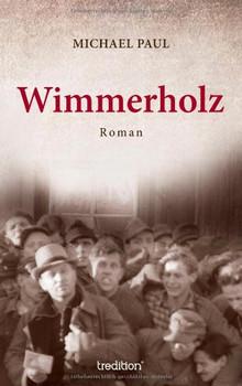 Wimmerholz - Paul, Michael