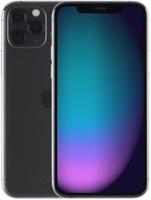 Apple iPhone 11 Pro Dual SIM 512 Go gris sidéral
