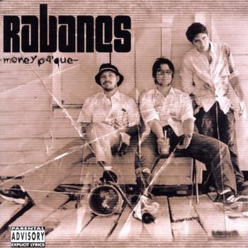 Los Rabanes - Money Pa'Que