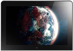 "Lenovo ThinkPad 10 10,1"" 128GB eMMC [Wifi + 4G] negro"