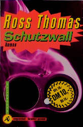 Schutzwall. - Ross Thomas