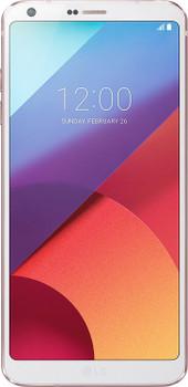 LG H870 G6 32GB bianco
