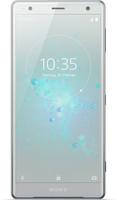 Sony Xperia XZ2 64GB liquid silver