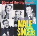Va-Best of the Big Bands - Male Singers-Best of the Big B