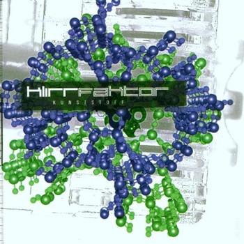 Klirrfaktor - Kunststoff