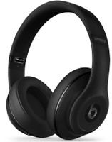 Beats by Dr. Dre Studio Wireless negro mate