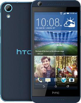 HTC Desire 626 16GB blu