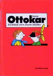 Ottokar - Ottokar Domma