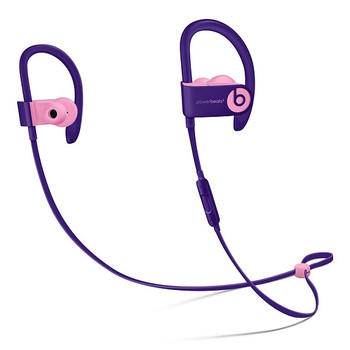 Beats Powerbeats3 Wireless pop violet [Pop Collection]