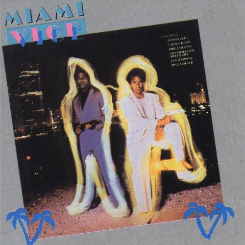 Various-Miami-Vice-1