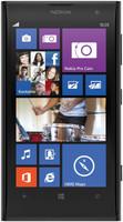 Nokia Lumia 1020 64GB zwart