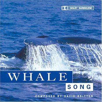 David Britten - Whale Song