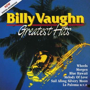 Billy Vaughn - Greatest Hits