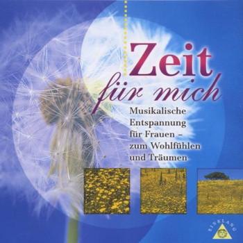Various - Zeit für Mich