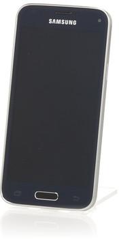 Samsung G800F Galaxy S5 mini 16GB blauw