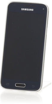 Samsung G800F Galaxy S5 mini 16GB blu elettrico