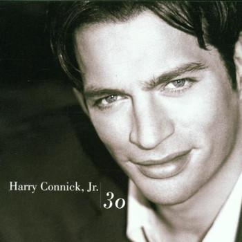 Harry Jr. Connick - 30