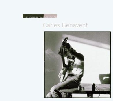 Carles Benavent - Nuevos Medios Coleccion