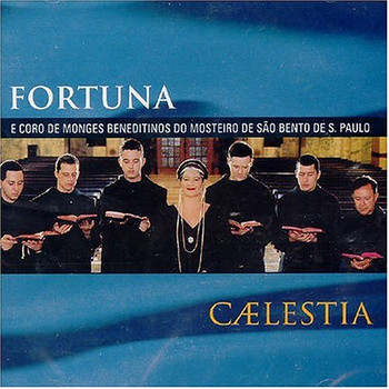 Fortuna - Caelestia
