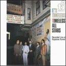 Timeless All Stars - It'S Timeless