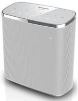 Panasonic SC-ALL05 bianco