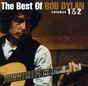 Bob Dylan - Best of Volume 1 & 2 (Tour Edi