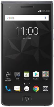 Blackberry Motion 32GB negro