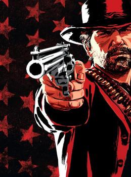 Red Dead Redemption 2. Das offizielle Buch – Collector's Edition - Piggyback Interactive Limited  [Gebundene Ausgabe]