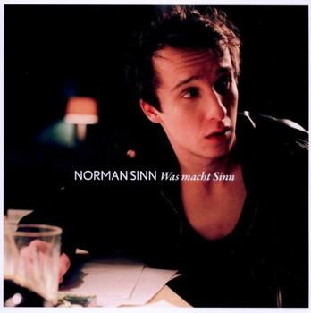 Norman Sinn - Was Macht Sinn