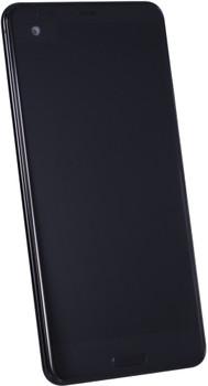 HTC U Ultra 64 Go noir brillant