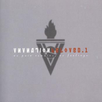 Vnv Nation - Beloved/Ltd.