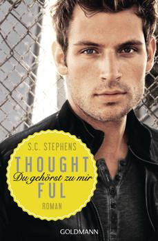 Thoughtful: Du gehörst zu mir - S.C. Stephens