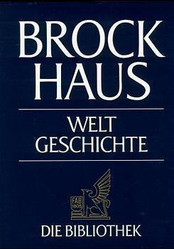 Wege in die Moderne (1650 - 1850): Bd. 4