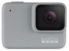 GoPro HERO7 bianco