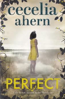 Perfect - Cecelia Ahern [Paperback]