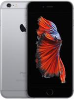 Apple iPhone 6s Plus 32GB gris espacial