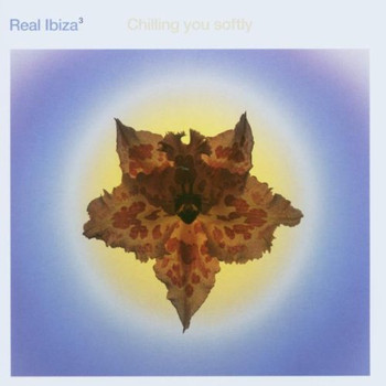 Various - Real Ibiza Vol.3