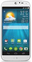 Acer Liquid Jade Plus 16GB blanco