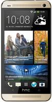 HTC One 32GB oro